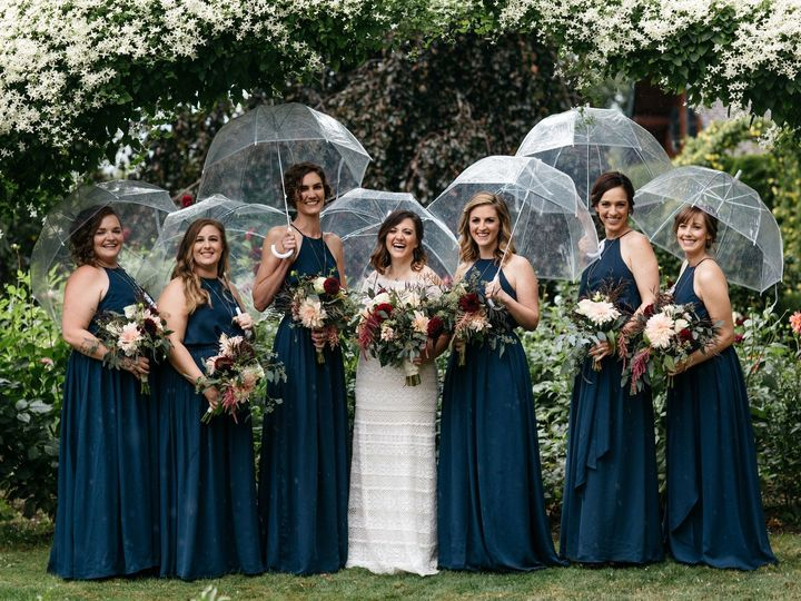 Tmx Saskiapotter246of674 51 1071655 1560365571 Friday Harbor, WA wedding planner