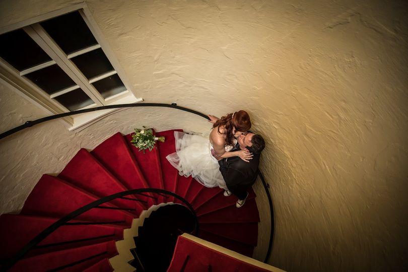 addison wedding rosina 3 51 991655 157419268681562