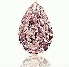6ba524bb89673c85 Pink thumb960