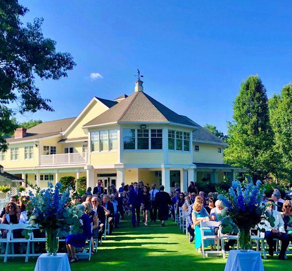 Butternut Farm Golf Club