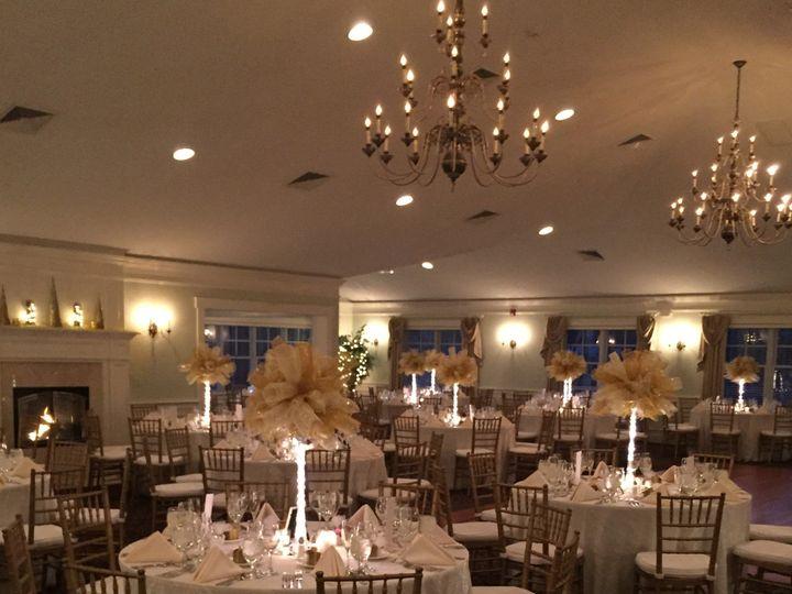 Tmx 11 14 15 Room Height 51 2655 158298496038798 Stow wedding venue