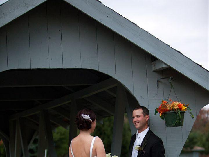 Tmx 1400765446496 Dress At Covered Bridg Stow wedding venue