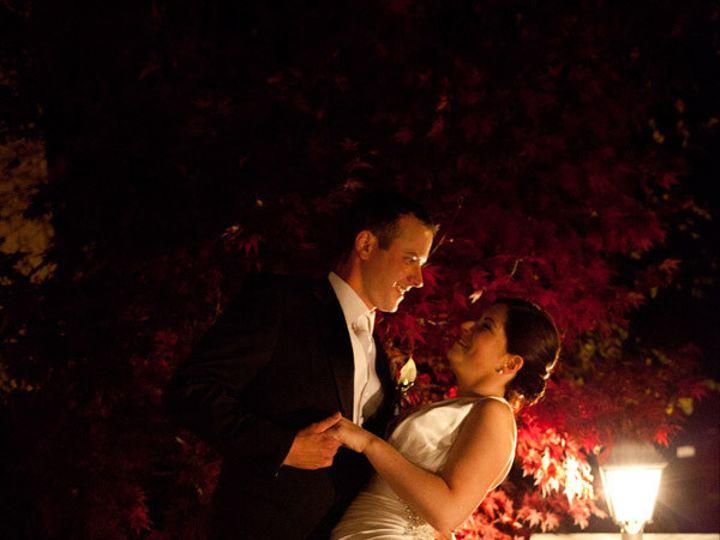 Tmx 1400765473628 Light At Nigh Stow wedding venue