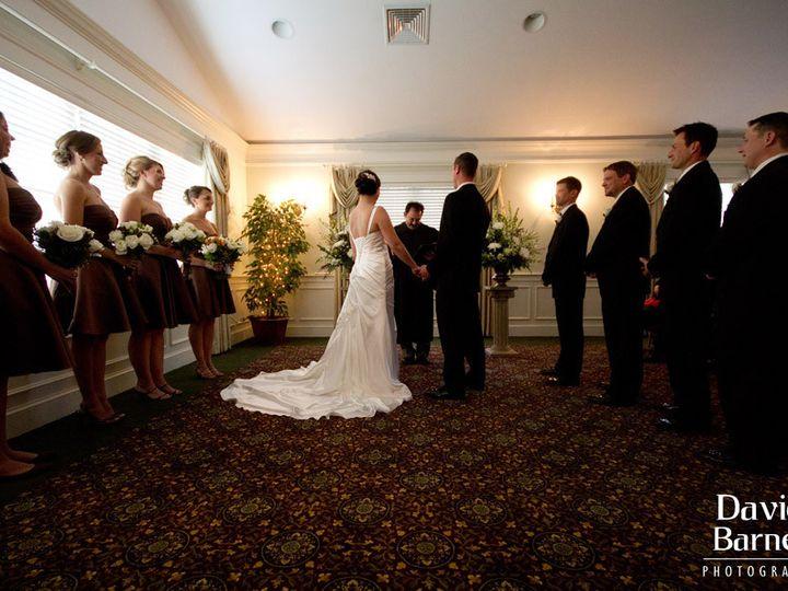 Tmx 1400765546393 Ceremony Up Clos Stow wedding venue