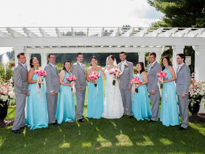 Tmx 1400765754340 Perg With Fountai Stow wedding venue