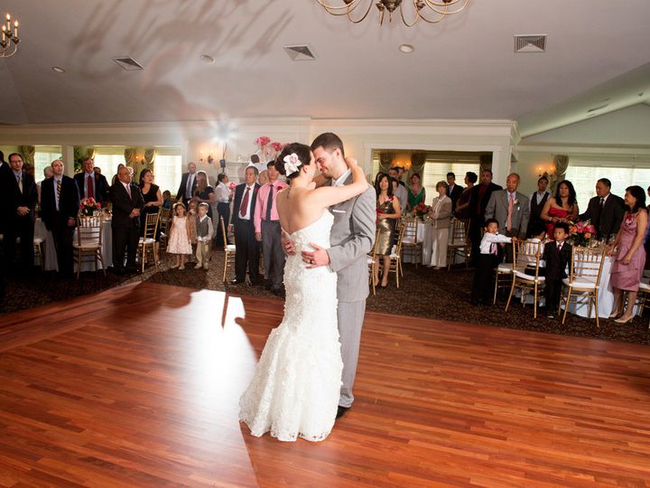 Tmx 1400765781330 First Danc Stow wedding venue