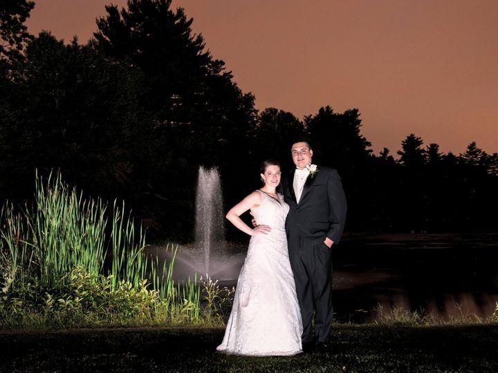 Tmx 1400766154134 Jenn And Mat Stow wedding venue