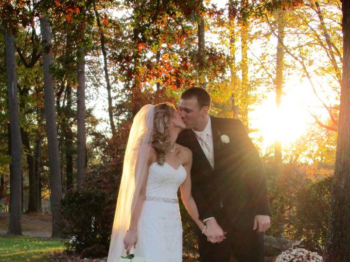 Tmx 1430409530960 Kelly And Steve Sun Stow wedding venue