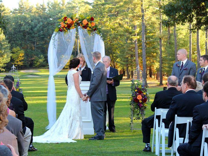 Tmx 1444147168292 Oct 2014 Ceremony Stow wedding venue