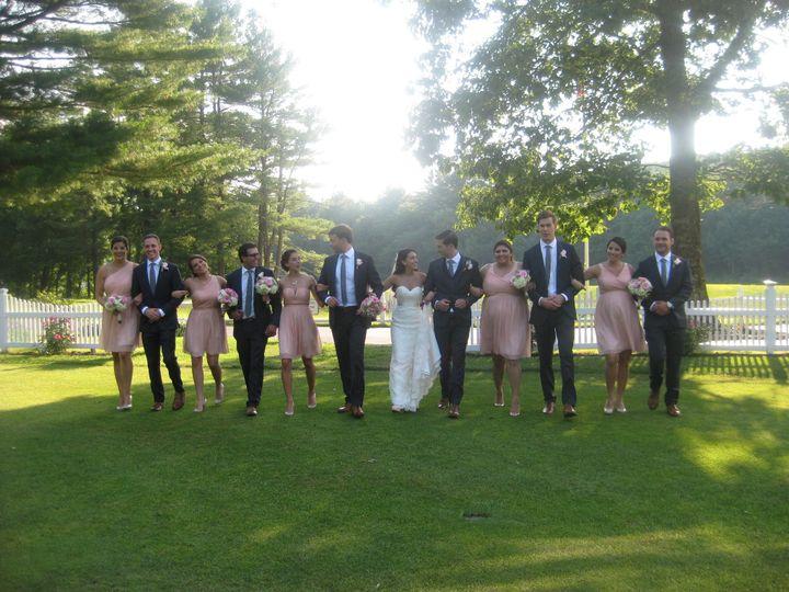 Tmx 1444148288249 Ava And Brians Wedding July 12 2014 024 Stow wedding venue