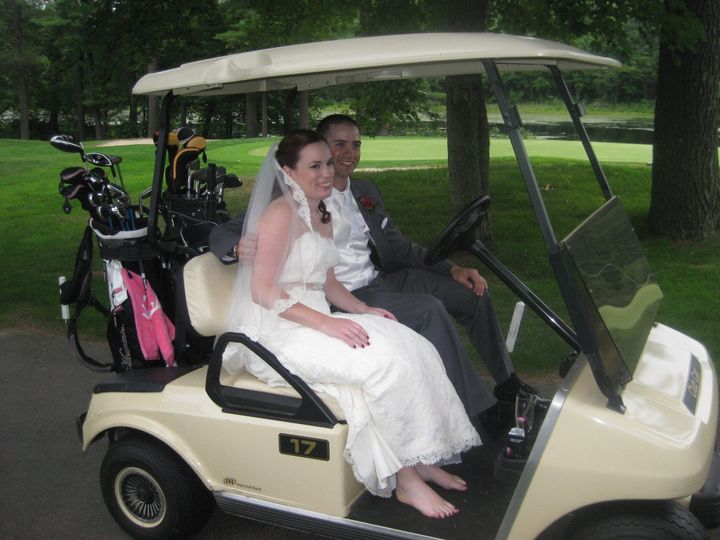 Tmx 1444148384054 Darcy And Mark August 16 2014 046 Stow wedding venue