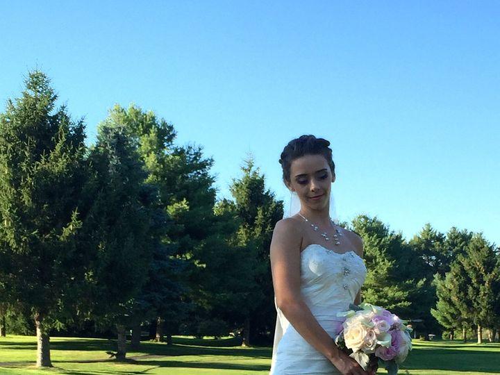 Tmx 1444148629625 Jackie 8115 Dress Stow wedding venue