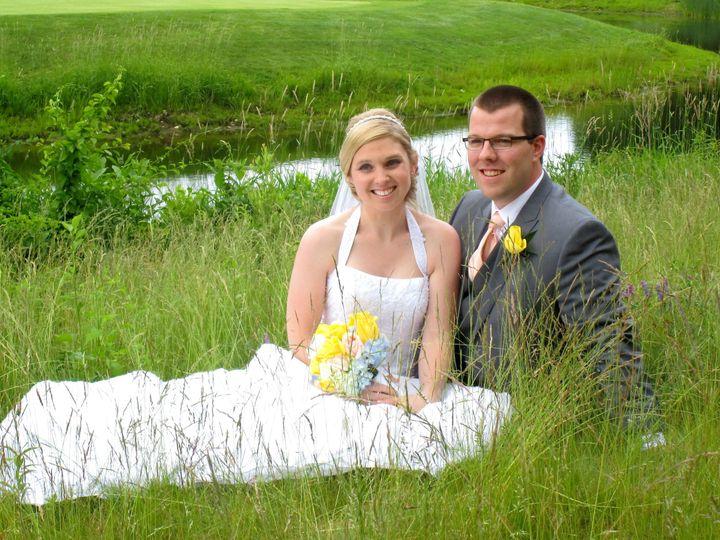 Tmx 1444149023827 Deb  Brian Long Grass Photo Stow wedding venue