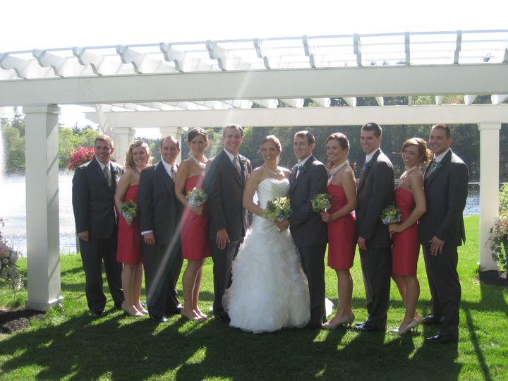 Tmx 1444149187527 Heather And Steve May 17 Perg Stow wedding venue