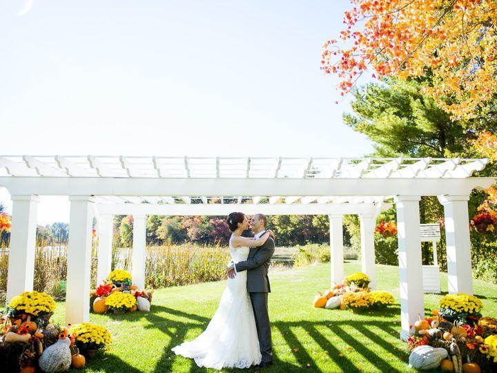 Tmx 1488147525323 Alina And Albert Perg With Foliage 10 11 15 Stow wedding venue