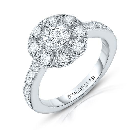 marchesa engagement rings macys 0129 courtesy ma