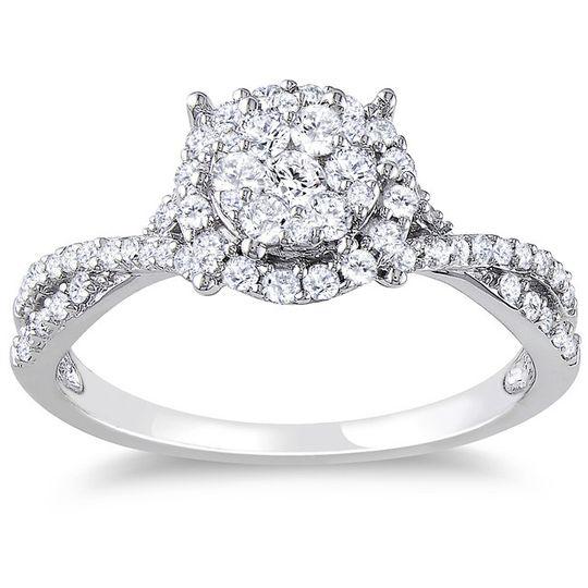 wedding ring styles discount wedding rings engagem