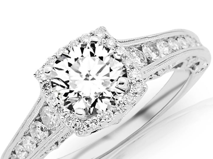 Tmx 1448992167078 71znyyjqq8l.ul1500 Wayne wedding jewelry