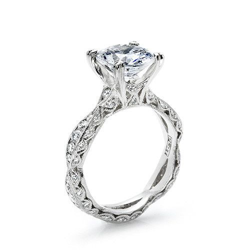 Tmx 1448992184410 2015 Engagement Rings Designer Wayne wedding jewelry