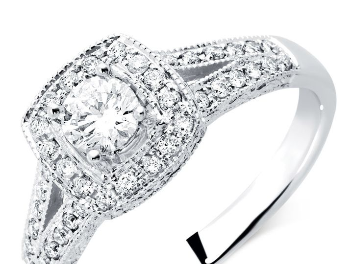 Tmx 1448992239380 112833001 Wayne wedding jewelry