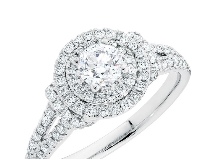 Tmx 1448992248980 124593911 Wayne wedding jewelry