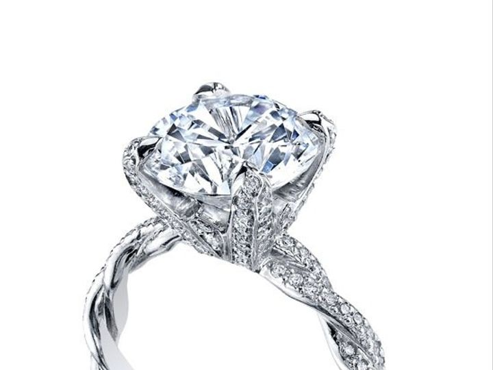 Tmx 1448992335788 Diamond Store Reviews Wayne wedding jewelry