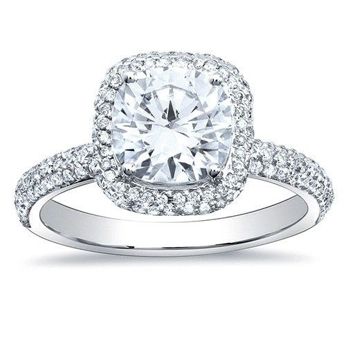 Tmx 1448992346863 Engagement Rings Online Wayne wedding jewelry
