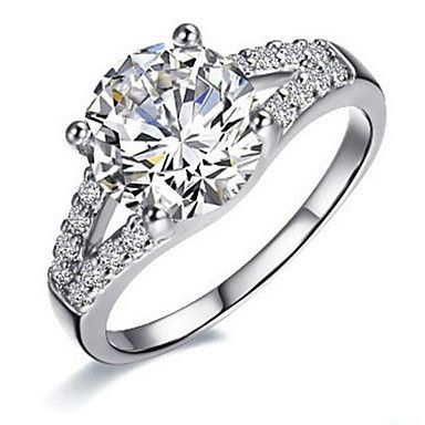 Tmx 1448992530894 Ohfjnx1387859046937 Wayne wedding jewelry