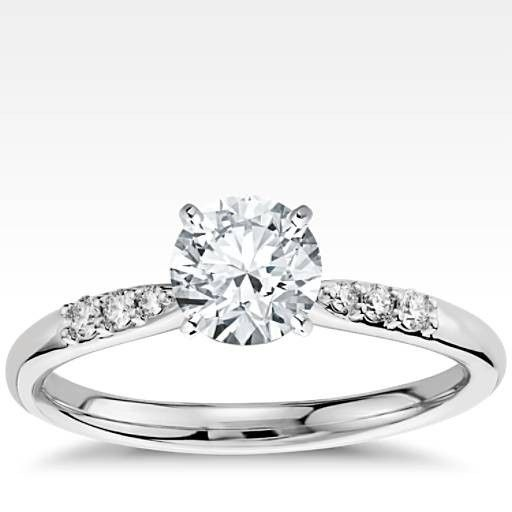 Tmx 1448992633010 Settingtemplatemaingrad Wayne wedding jewelry