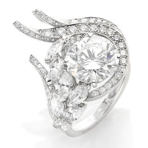 Tmx 1448992675471 Unique Engagement Ring Wayne wedding jewelry