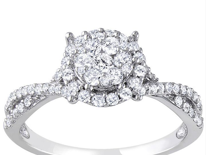 Tmx 1448992697980 Wedding Ring Styles Discount Wedding Rings Engagem Wayne wedding jewelry