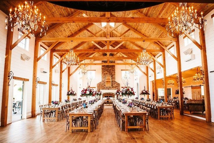 The Grand Hall_W+J Wedding
