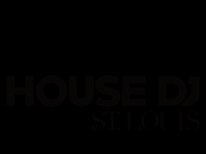 Tmx House Dj New Logo 51 922655 1566841737 Saint Louis, MO wedding dj