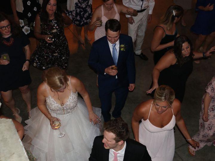 Tmx Img 1745 51 922655 1566841715 Saint Louis, MO wedding dj