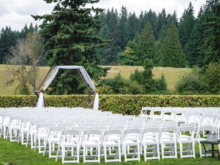 Tmx 0054 51 932655 157937966981888 Chehalis, WA wedding planner
