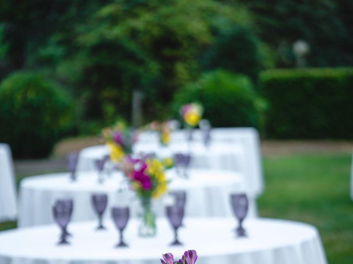 Tmx 0057 51 932655 157937966812337 Chehalis, WA wedding planner