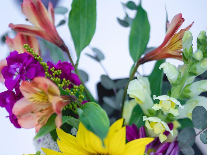 Tmx 0059 51 932655 157937966942742 Chehalis, WA wedding planner