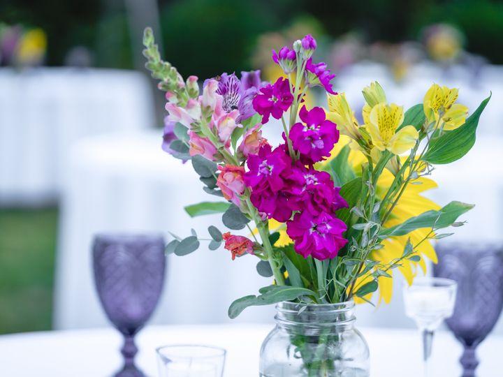 Tmx 0060 51 932655 157937967062049 Chehalis, WA wedding planner