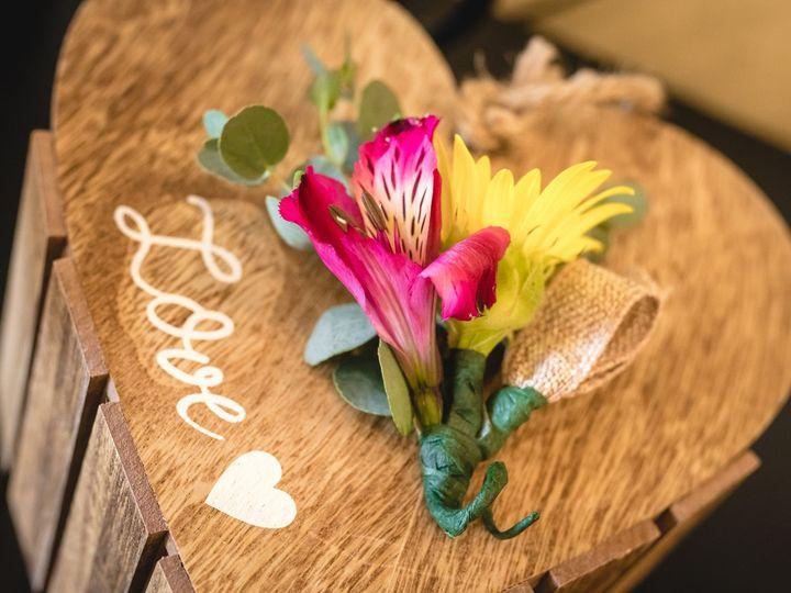 Tmx 0078 51 932655 157937967033708 Chehalis, WA wedding planner