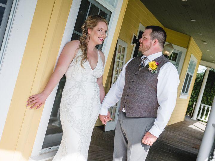Tmx 0208 51 932655 157937985064806 Chehalis, WA wedding planner