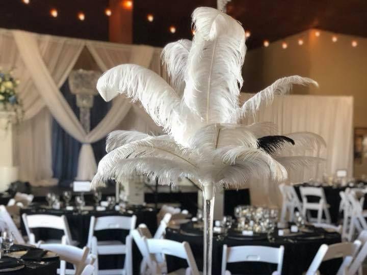 Tmx 33618950 1024637967703184 3914468889047597056 N 51 932655 V1 Chehalis, WA wedding planner