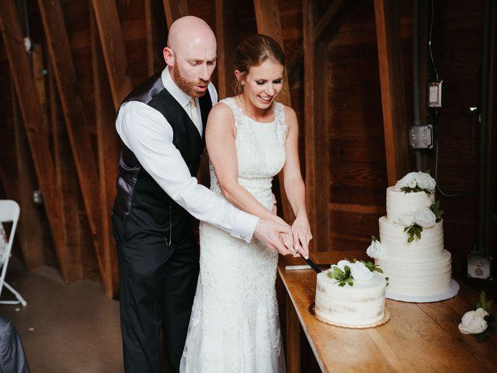 Tmx 36226182 1875288112491242 1693002518113550336 O 51 932655 Chehalis, WA wedding planner