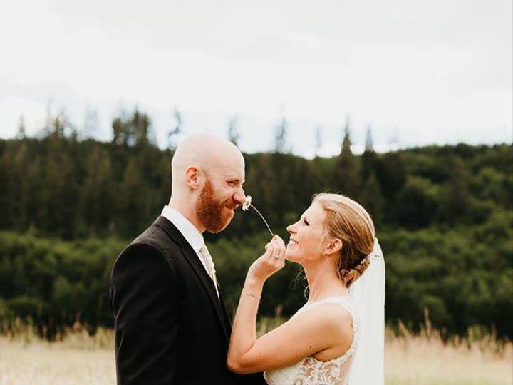 Tmx 36249474 1875288045824582 1769355590548586496 N 51 932655 Chehalis, WA wedding planner
