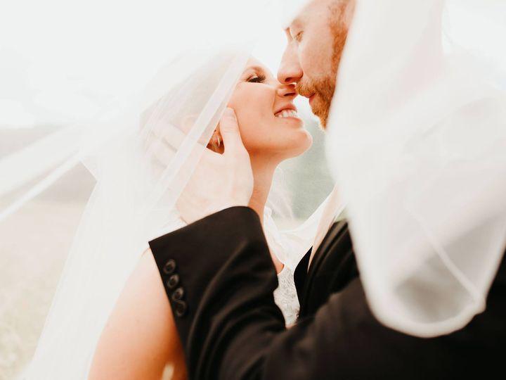 Tmx 36257456 1875287569157963 4214214746829750272 O 51 932655 Chehalis, WA wedding planner