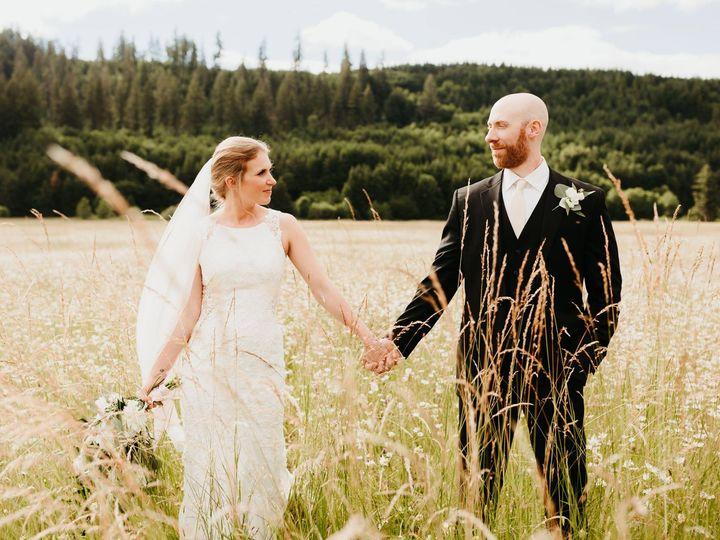 Tmx 36270663 1875287945824592 7169252353575485440 O 51 932655 Chehalis, WA wedding planner