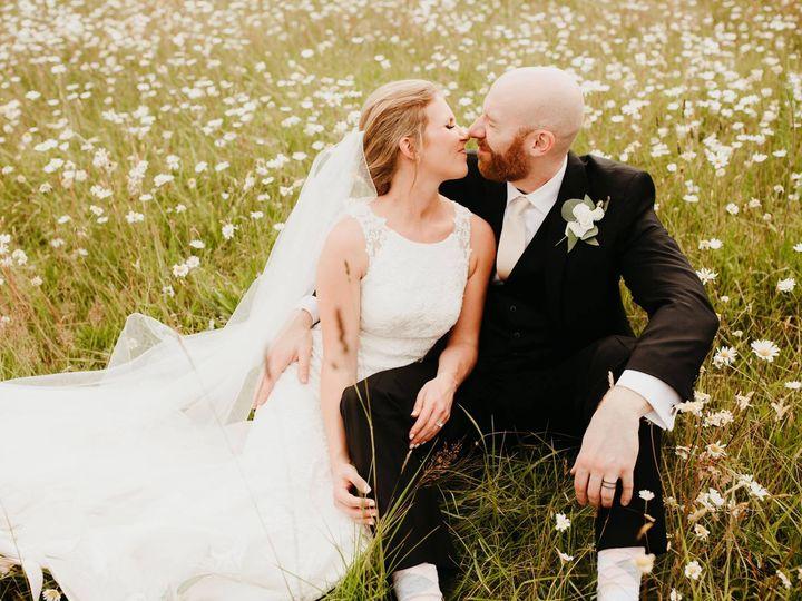 Tmx 36278624 1875288602491193 8885065193889988608 O 51 932655 Chehalis, WA wedding planner