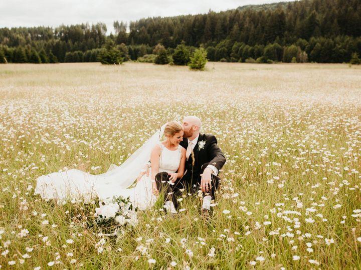 Tmx 36280138 1875288762491177 6825892189529178112 O 51 932655 Chehalis, WA wedding planner
