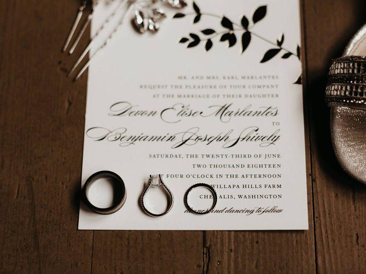 Tmx 36280472 1875287072491346 1857180988782673920 O 51 932655 Chehalis, WA wedding planner