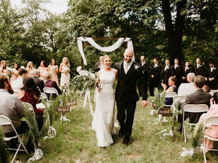Tmx 36283315 1875288435824543 1158342367514722304 O 51 932655 Chehalis, WA wedding planner