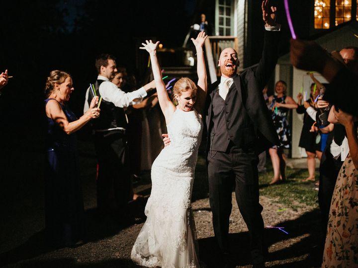 Tmx 36303904 1875288245824562 2341544422350520320 O 51 932655 Chehalis, WA wedding planner